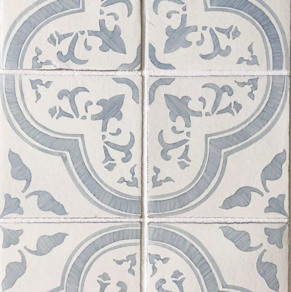 Maroc Tiles from Ken Mason Tile | Serving Los Angeles